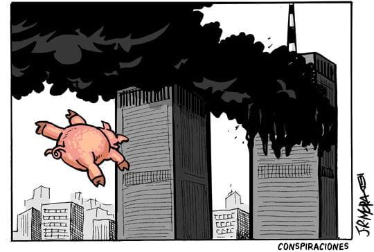 260409-crisis-gripe-porcina