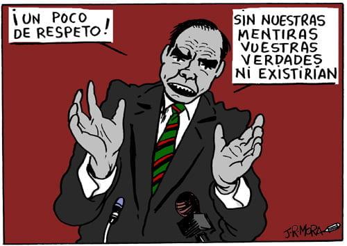 Pues no #nolesvotes