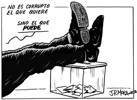 160313-corrupto