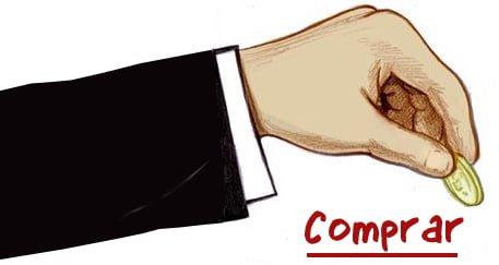 eBook nº 5 Corrupción