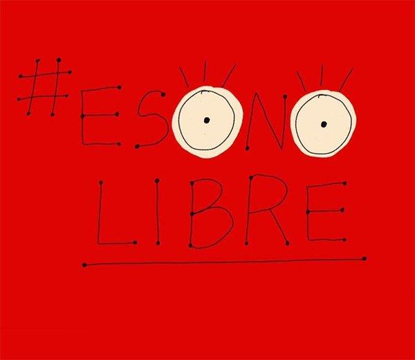 Ramón Esono, dibujante crítico con el régimen de Obiang, detenido en Guinea Ecuatorial